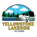 Idaho Falls RV Park and Campground