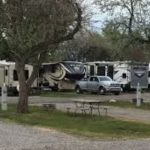 Campground-Idaho-Falls